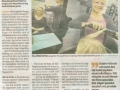 hallands-nyheter-3-feb-2014-younghair
