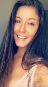 Sofia Holmkvist YoungHair Frisor Varberg
